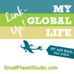 My Global Life Link-Up